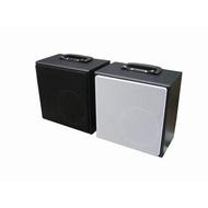 COA POP3 音箱 / 跳舞機 贈音訊線 80W 適練舞或百人場所 木箱 鋰電池 重量輕 黑舞士 舞林高手進階版