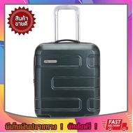 ถูกกว่าเดิม กระเป๋าเดินทาง ขนาด 18นิ้ว เหยียบไม่เเตก รุ่น New Textured (ถือขึ้นเครื่องได้ Carry-on) กระเป๋าเดินทาง18 กระเป๋าเดินทางล้อลาก กระเป๋าลาก กระเป๋าเป้ล้อลาก กระเป๋าลากใบเล็ก กระเป๋าเดินทาง20 เดินทาง16 เดินทางใบเล็ก travel bag luggage size