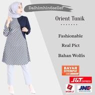 Tunic Orient Women 's Tops