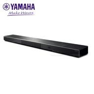 山葉 YAMAHA YSP-1600 SoundBar 5.1聲道家庭劇院無線聲霸