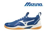 MIZUNO 美津濃 WAVE FANG ZERO 男女羽球鞋 71GA199027