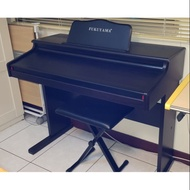 電鋼琴 Fukuyama FP-120