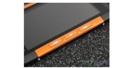 最新3.0吋影音播放器4G MP4/MP5 插卡擴充多種檔式內建喇叭TV輸出