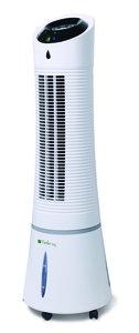 Turbo Italy - TCL-228 纖巧直立式冷風機