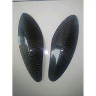 For Yamaha Xmax Limited Body Protective Accessories