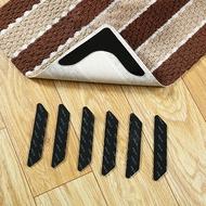 防止地墊移動 地墊固定貼 雙面膠/地毯膠帶【CJ005】強力無痕固定/地墊防滑貼/雙面貼【365創意生活】