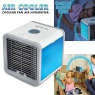 Arctic Air Cooler Fan Cooler FREE Filter