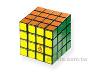 台灣益智4階魔術方塊-黑色PMC09041001《筑品文創》