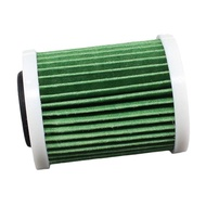 6P3-WS24A-01-00 Fuel Filter for Yamaha VZ F 150-350 Outboard Motor 150-300HP