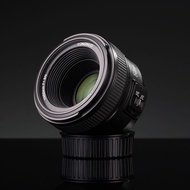 三重☆大人氣☆ 永諾 YN 50mm F1.8 鏡頭 for Nikon YN50mm