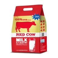 【紅牛】全脂奶粉2kg