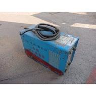 富士山直流變頻電焊機 (18062302-0069)220V 電焊機 氬銲機 發電機 板金機 熔接機 直流氬焊機 點焊機