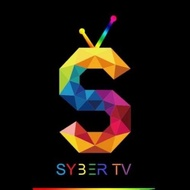 SYBER IPTV VVIP MULTIPLE DEVICE APK FOR ANDROID