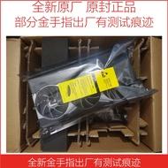 AMD Radeon RX6900XT R7 VII 16G Graphics CardRTX3080 RTX3090 Support Apple