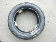 正新輪胎哈雷X48 883 金翼1500摩托車后輪胎150/160/80-16真空胎