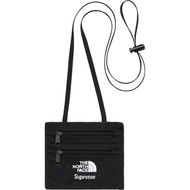 Supreme The North Face Expedition Travel Wallet 北臉 小包