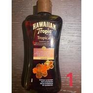 HAWAIIAN 助曬油banana boat助曬油NIVEA助曬油
