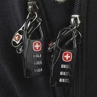 แบบพกพาMiniกุญแจล็อคกลางแจ้งกระเป๋าเดินทางกระเป๋าเป้สะพายหลังกระเป๋าถือปลอดภัยป้องกันการ...