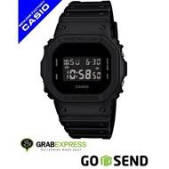 Jam Tangan Casio G-Shock Dw 5600 Original