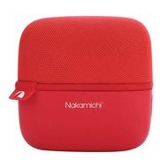Nakamichi Bluetooth Speaker TWS3 Cube