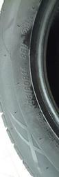 瑪吉斯輪胎195/60R14(原價1900)