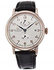 [Orient Star] ORIENT STAR CLASSIC RK-AW0003S Men' s [Direct from JAPAN]