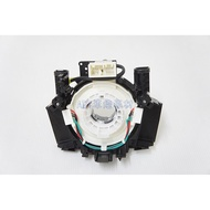 ~~ADT.車燈.車材~~TIIDA BLUEBIRD LIVINA 安全氣囊線圈 時鐘彈簧 喇叭線圈