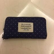 กระเป๋าสตางค์ยี่ห้อ SLOANE RANGER