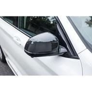 ~歐力斯~寳馬 BMW 18-20年 G01 X3 後視鏡蓋 後視鏡殼 後視鏡罩 後視鏡保護蓋 碳纖維紋