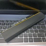 高容 LENOVO E120 84+ 35+ 原廠電池 E125 E320 E330 X121E X130E X131E