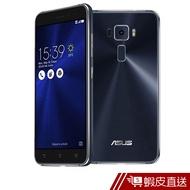 ASUS Zenfone 3 黑/金 ZE552KL 4G/128G 5.5吋智慧手機  現貨 蝦皮直送