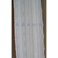 *永益木材行(台北)*白色保護板 塑膠板 PVC板 PP板 優塑板 / 片