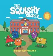The Squishy Shapes
