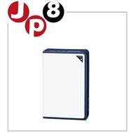 JP8日本代購 CORONA〈CD-H1818〉藍18L除濕機 衣物乾燥 價格每日異動請聊聊詢問
