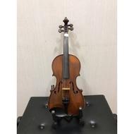 三一樂器 3/4 小提琴 二手