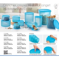 Tupperware One Touch