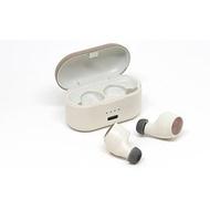 {音悅音響}美國 NOBLE FALCON 真無線 藍牙 入耳式 耳機 IPX7 防水 藍牙5.0 公司貨