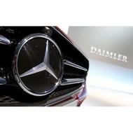 新-Mercedes-Benz 賓士 HID大燈穩壓器 大燈安定器 W204 W221 C Klasse S Klass