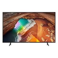 "SAMSUNG QLED SMART TV 55"" QA55Q60RAKXXT(1Y) ราคาถูกที่สุด"