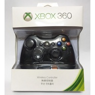 XBOX 360 ORIGINAL WIRELESS CONTROLLER