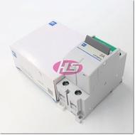 【富士電機】FUJI 富士迴路保護器CP30FM-2P(0.1~30A) ※須選額定電流※