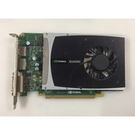 《郭大@顯示卡》二手NVIDIA QUADRO 2000 繪圖卡 1G 128Bit DDR5 保固14天