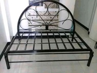 SPLIT TYPE BED FRAME DOUBLE SIZE 48 X 75