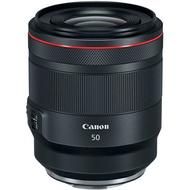 .. Canon RF 50mm F1.2 L USM 鏡頭 公司貨 CAN-RF50 F/1.2L