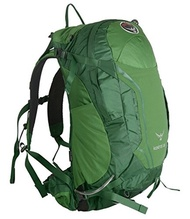 (Osprey) Osprey Kestrel 32 Backpack-10000162-P