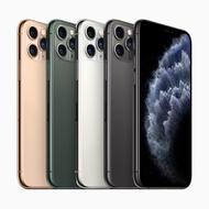 Iphone 11 Pro Max / Pro 🔥 SALE 2020🔥