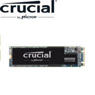 Micron Crucial MX500 250GB ( M.2 Type 2280SS ) SSD