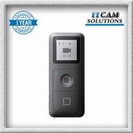 INSTA360 GPS SMART REMOTE CONTROLLER FOR INSTA360 ONE R / ONE X / REMOTE FOR INSTA360