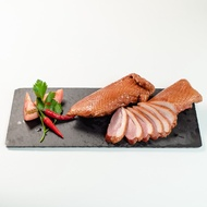 GrocerKing - Smoked Duck Breast (2pcs) ((97-0037))