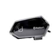 『Id221』 MOTO A1 安全帽 藍芽耳機 一體式麥克風喇叭 聽音樂 講電話